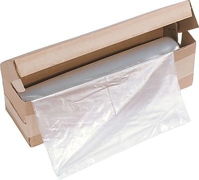 HSM Shredder Bags, 21
