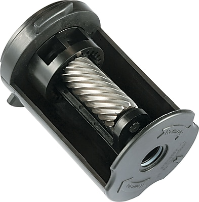 Stanley Bostitch® Replacement Cutter Cartridge For SuperPro Glow Commercial Pencil Sharpener
