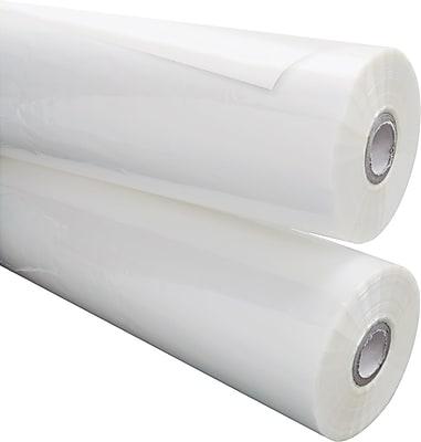 GBC® Nap-Lam® I Roll Film, 1