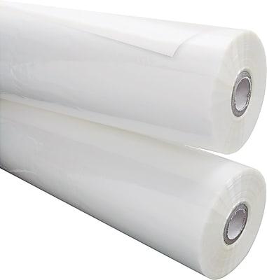 GBC® HeatSeal® Nap-Lam® I Laminating Film Roll, 3 mil, 250'(H) x 25