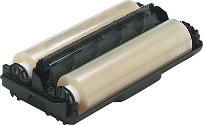 3M™ Laminate Refill Cartridge for LS960, Standard Film