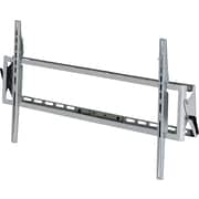 "BALT ® Wall Mount Bracket, Silver, Up To 61"" Monitor, 220 lbs."
