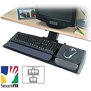 Kensington® Modular Platform with SmartFit® System, Black (60718)