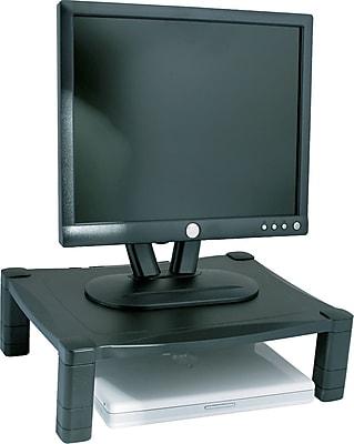 Kantek Monitor Stand, 17