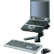 3M™ Easy Adjust Laptop Stand