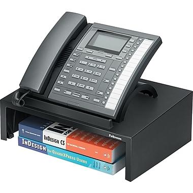 Designer Suites™ Phone Stand