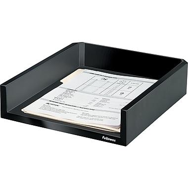 Designer Suites™ Letter Tray