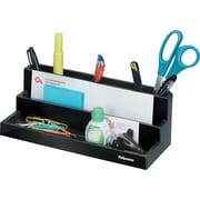 Designer Suites™ Desk Organizer