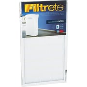 Filtrete Ultra Clean Air Purifier Replacement Filter