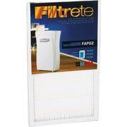 Filtrete Ultra-Clean Room Air Purifier Replacement Filter