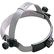 "Huntsman® Welding Helmet Headgear, 117A, 1/16"", Ratchet"