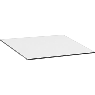 Safco® Vista Table Top, 48