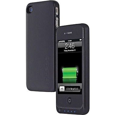Incipio offGRID Backup Battery Case