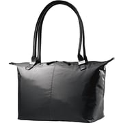 Samsonite Jordyn Laptop Tote Bag, Black