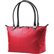 Samsonite Jordyn Laptop Tote Bag, Red