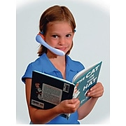 Harebrain Whisperphone®, Classpack, Grade K-4