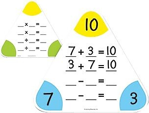 https://www.staples-3p.com/s7/is/image/Staples/s0534264_sc7?wid=512&hei=512
