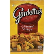 Gardetto's® Snack Mix, Original, 5.5 oz. Bags, 7 Bags/Box