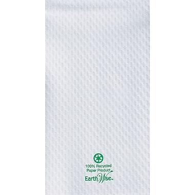 Hoffmaster Guest Towel