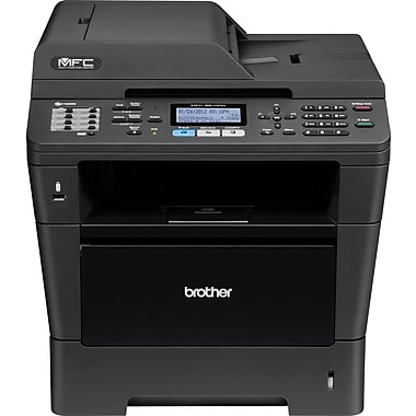 Brother Multi-Function Printer (MFC8510DN)