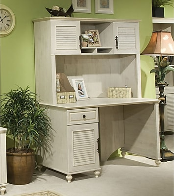 Kathy Ireland by Bush Volcano Dusk Collection Furniture Bundles