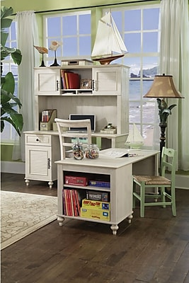 Kathy Ireland Office® by Bush® Volcano Dusk Collection, Driftwood Dreams