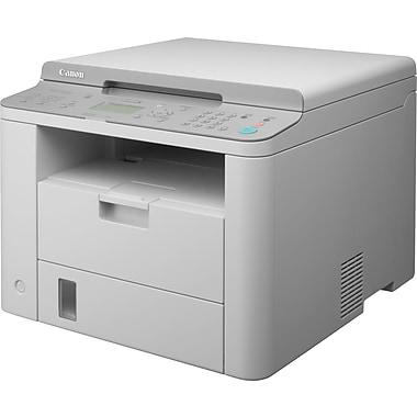 Canon imageCLASS Copier (D530)
