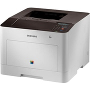 Samsung® CLP680ND Color Laser Printer