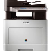 Samsung CLX-6260FD Multifunction Laser Printer Copy/Fax/Print/Scan (SASCLX6260FD)