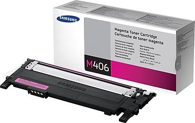 Samsung (SU256A) Magenta Toner Cartridge