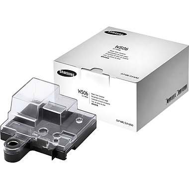 Samsung 506 Waste Toner Bottle (CLT-W506)