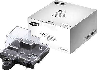 Samsung 506 Waste Toner Bottle (CLT-W506)