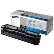 Samsung 504 Cyan Toner Cartridge (CLT-C504S)