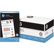HP® – Papier à copies Office, 20 lb, 11 po x 17 po