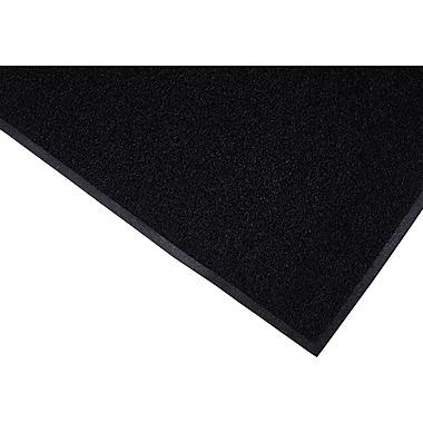 Brighton Professional™ Scraper Floor Mat