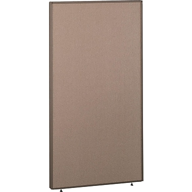 Bush® ProPanel Collection Privacy Panel, 36