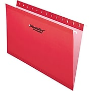 S&S Worldwide Vinyl Bulk Assortment Craft Kit, 30/Pack (BPV801)