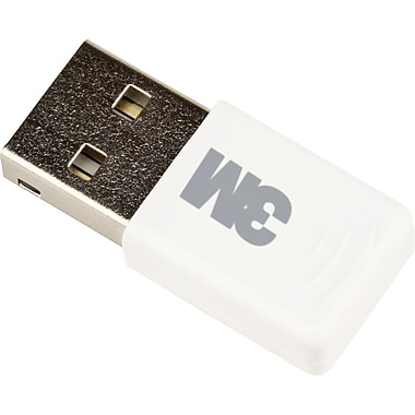 3M™ USB Wireless Adapter for MP410
