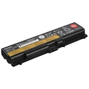 Lenovo ThinkPad Battery 77