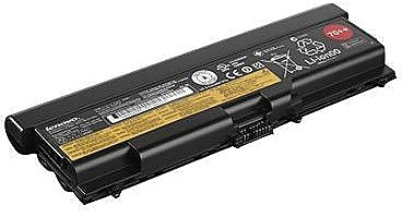 Lenovo ThinkPad 70++ Laptop Battery