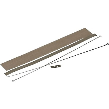 Staples Impulse Sealer with Cutter Service Kits