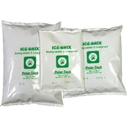 "05 1/2""x4""x3/4"" Ice Brix™ Packs 6 oz., 96/Case (IBB6)"