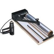 Staples Super Sealer Shrink Film Systems