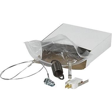 Staples Super Sealer Shrink Film Service Kits