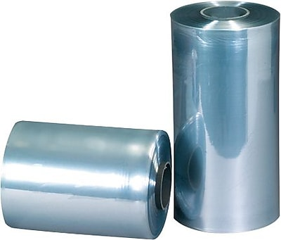Reynolon® 5044 PVC Shrink Film, 6