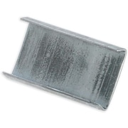 Staples Open/Snap On Regular Duty Steel Strapping Seals