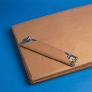 "Staples Kraft Paper Sheet, 50 lb., 36"" x 48"", 250 Count (KPS364850)"