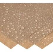 "Staples Waxed Paper Sheet, 24"" x 36"", 580 Sheets"