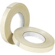 """Intertape Industrial Filament Tape, 3/4"""" x 60 yds., 8.6 Mil, 48 Rolls"""