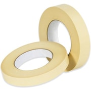 "Intertape Industrial Masking Tape, 3"" x 60 yds., 16 Rolls"